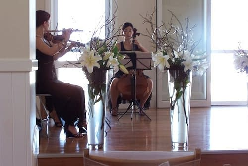 solo-duo-vocals-strings
