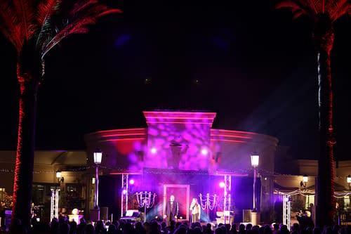 Vavachi_Opera Under The Stars (10)