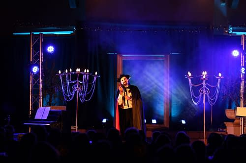 Vavachi_Opera Under The Stars (13)