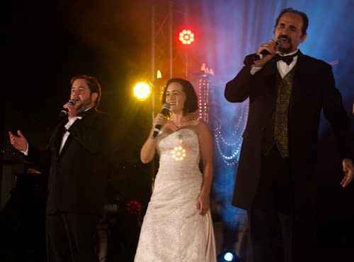 Vavachi_Opera Under The Stars (2)