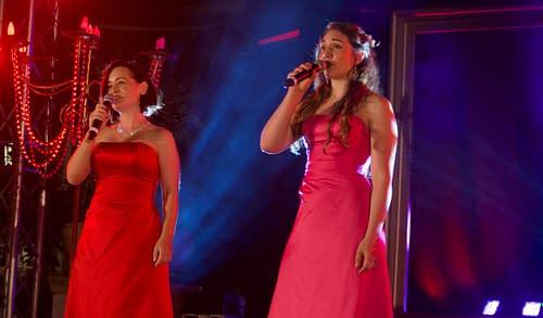 Vavachi_Opera Under The Stars (3)