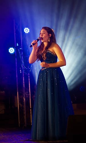 Vavachi_Opera Under The Stars (4)