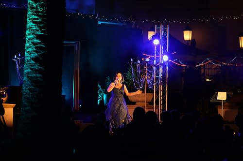Vavachi_Opera Under The Stars (9)