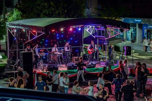 2019.05.18 Italian Street Party (399)