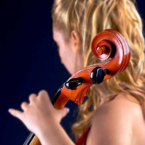 SH cello pic 3 (small) copy