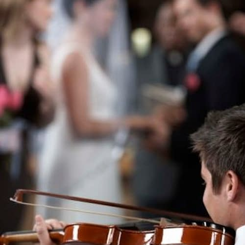 violin_bride
